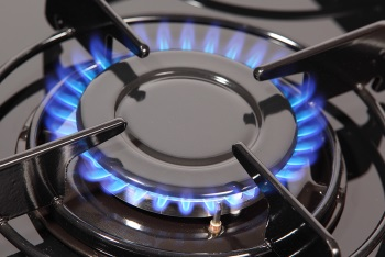 Boiler Service Bristol