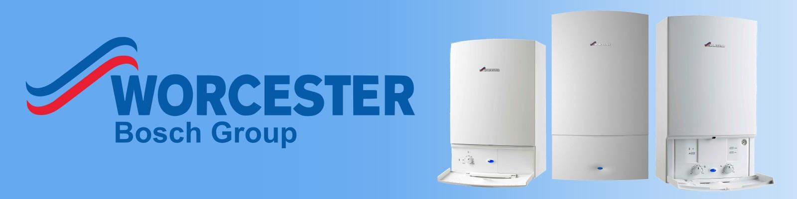 Boiler Services Bristol