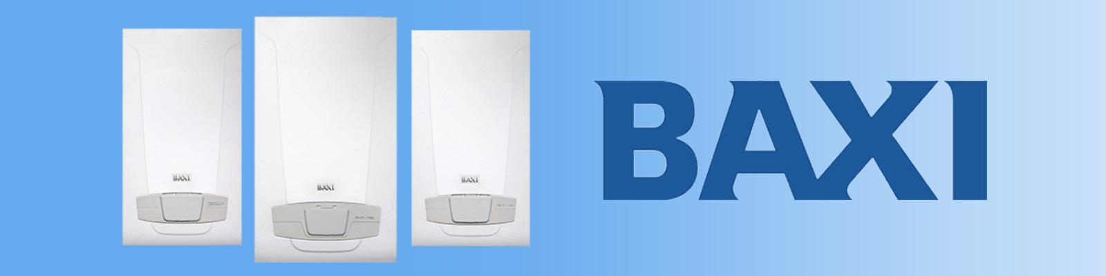 Baxi Boiler Service